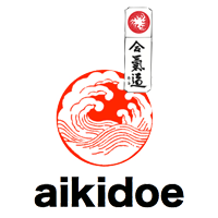 Aikidoe