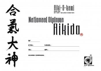 diploma nationaal 04bis